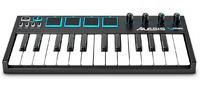 ALESIS V MINI MIDI-клавиатура