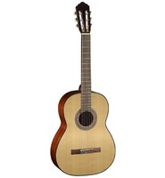 Cort AC100 NS классическая гитара