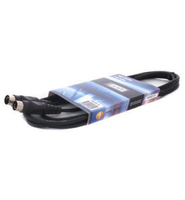 Leem SRMD-10 Миди кабель 3м
