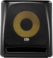 KRK 10S2 Студийный сабвуфер