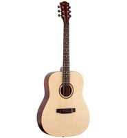 Phil Pro AS-4108/N Акустическая гитара