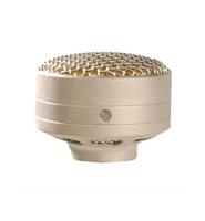 Октава КМК 2305 капсюль микрофонный для МК-102, кардиоида