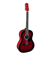 Naranda CAG240RDS Акустическая гитара
