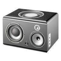 Focal Pro SM9 Left Студийный трехполосный активный звуковой монитор