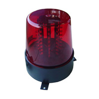 American DJ LED Beacon Red Светодиодный маяк