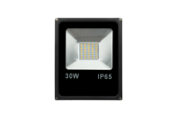 Прожектор светодиодный 5630 6500К Холодный белый K FL-SMD-30-CW