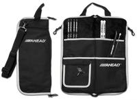 Ahead SB (Black/Custom/Plush) - сумка для барабанных палочек