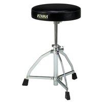 TAMA HT 25 - Стул для барабанщика