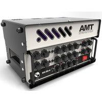 АМТ Electronics SH-50-4 StoneHead-50-4 Гитарный усилитель