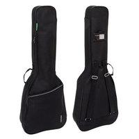Gewa 211200 Basic 5 Line Acoustic Чехол для акустической гитары
