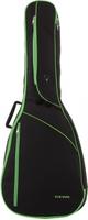 GEWA IP-G 4/4 Green чехол для классической гитары
