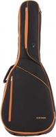 GEWA IP-G 4/4 Orange чехол для классической гитары