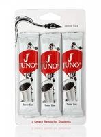 Vandoren SR7125/3 Juno Трости для саксофона тенор №2.5 (3шт)