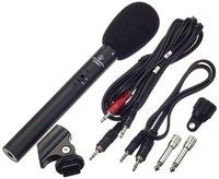 AUDIO-TECHNICA ATR6250X Микрофон