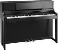 Roland LX-7-CB Цифровое пианино