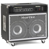 Hartke HyDrive 5210C 2x10 Bass Combo