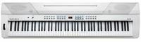 Kurzweil KA90 WH белое Цифровое пианино