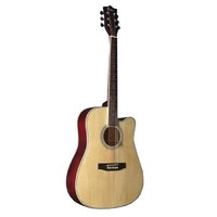 Foix FFG-1041NA Акустическая гитара