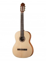 Hora N1130 Granada Гитара классическая
