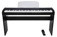 Ringway RP-22 PVC beech цифровое пианино