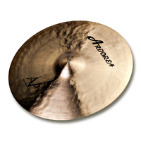 ARBOREA AP Medium Crash 18""