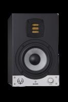 EVE AUDIO SC205 Студийные мониторы