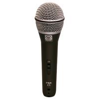 Superlux PRAC1 вокальный динамический микрофон