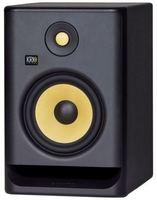 KRK RP7G4 Активный студийный монитор