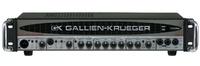 GALLIEN KRUEGER 700RB-II Бас-гитарный усилитель