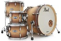 PEARL MCT924XEP/C351 Барабанная установка