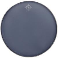"Dixon PHT120MSBK-DIX1 Пластик для бас-барабана 20"""