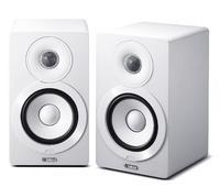 YAMAHA NX-N500 WHITE Акустическая система (пара) с Music Cast Yamaha