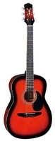 Naranda CAG280RDS Акустическая фолк-гитара