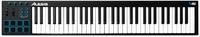 ALESIS V61 миди клавиатура 61 клавиша
