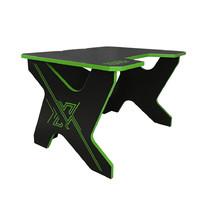 Generic Comfort Gamer Mini/DS/NE черный Игровой стол