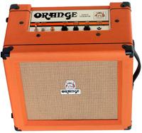 ORANGE TT-12-C Tiny Terror Combo Ламповый гитарный комбо