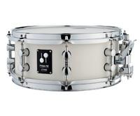 Sonor 15810470 PL 12 1406 SDW 13104 ProLite Малый барабан