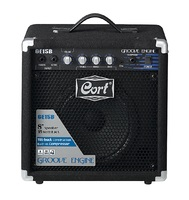 Cort GE15B - бас-гитарный комбо