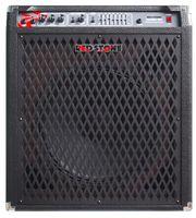 RED STONE Tiger-100S басовый комбо-усилитель