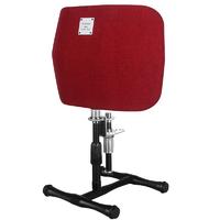 Alctron PF52-Red Экран для звукозаписи, настольный, красный