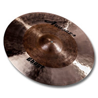 ARBOREA Ghost Crash 18""