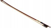 ANTONIO LAVAZZA MCB-410 Смычок для виолончели размер 4/4