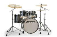 Sonor 17503464 AQ2 Stage Set TSB 13114 Барабанная установка