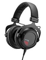 Beyerdynamic Custom One Pro Plus black (16 Ohm) Наушники