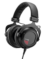 Beyerdynamic Custom One Pro Plus black (16 Ohm) Наушники