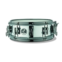 "Sonor 11176501 AS 12 1405 SB SDS Artist Малый барабан 14"" x 5"", сталь"
