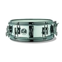 "Sonor 11176501 AS 12 1405 SB SDS Artist Малый барабан 14"" x 5"", сталь"