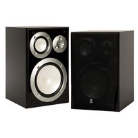 Yamaha NS-6490 BLACK Звуковая колонка (Пара)