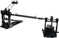 Weber DP2000W двойная педаль