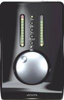 RME ALVA Nanoface - 12 канальный мультиформатный интерфейс